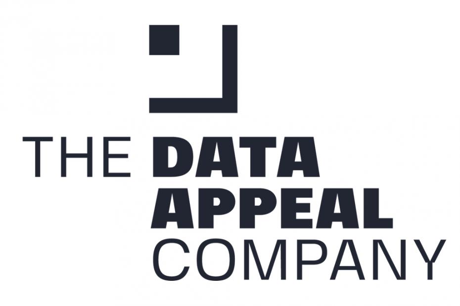 Logo Data Appeal
